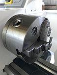 Токарно-винторезный станок ТС-250, фото 3