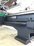 Токарно-винторезный станок ТС-250, фото 4