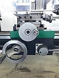 Токарно-винторезный станок ТС-250, фото 6