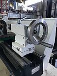 Токарно-винторезный станок ТС-250, фото 7