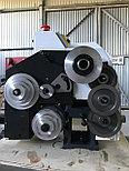 Токарно-винторезный станок ТС-250, фото 9