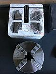 Токарно-винторезный станок ТС-250, фото 10