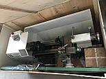 Токарно-винторезный станок ТС-280, фото 5