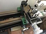Токарно-винторезный станок ТС-280, фото 6