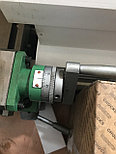 Токарно-винторезный станок ТС-280, фото 8