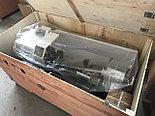 Токарно-винторезный станок ТС-280, фото 9
