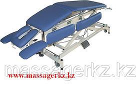 Массажный стол стационарный Fysiotech Ultra 2MX