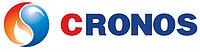 Котлы газовые напольные Cronos