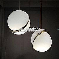 Светильник одноламповый в стиле Modern (Hitech) 400, фото 1