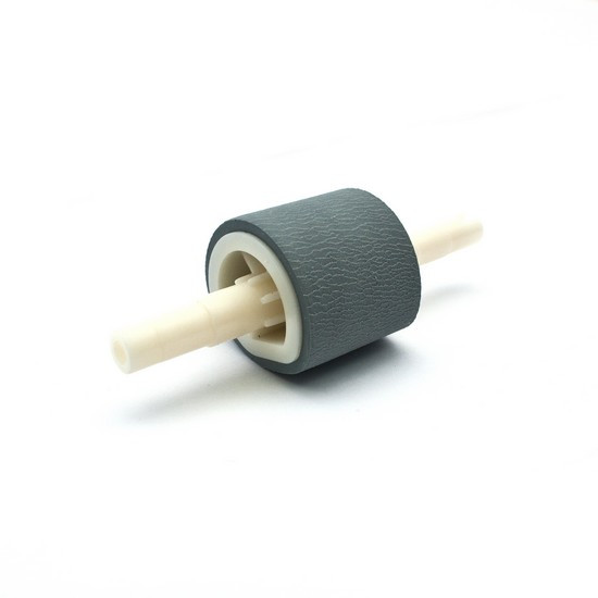 Ролик захвата бумаги  Europrint RB2-2891-000 Для принтеров LJ 132011603390P2014P2015
