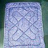 Одеяло синтепоновое 150*200см