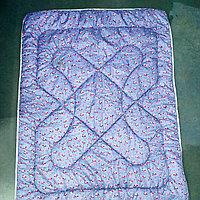 Одеяло синтепоновое 150*200см, фото 1