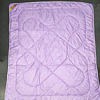 Одеяло синтепоновое 200*220см двухспалка
