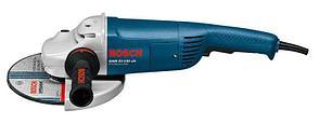 Угловая шлифмашина, УШМ BOSCH GWS 22-230 H Professional 0601882103