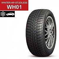 Легковые шины Roadx Wh01