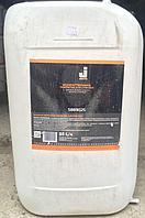 Водорастворимое покрытие для стен оск (25 л)