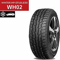 Легковые шины Roadx Wh02