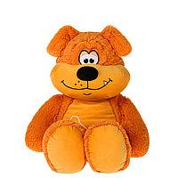"""Мягкая игрушки """"Пёс Барбос"""", 60 см."""