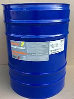Грунт гф-021 серый ту (55 кг)