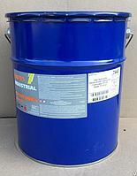 Грунт гф-021 серый ту (20 кг)