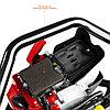 Мотобур (бензобур), d=60-250 мм, 52 см3, 2 оператора, ЗУБР, фото 6