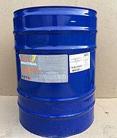 Грунт гф-021 красно-коричневый быстросохнущий ту (20 кг)