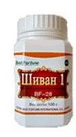 Шиван-1, 100г - БАД для лечения Почек