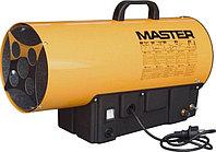 Газовая пушка Master BLP 10, фото 1