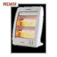 Инфракрасный обогреватель 800 Вт ИКО-800Л (кварцевый) Ресанта