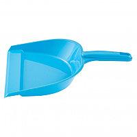 Совок 290*210 мм, голубой Light// Elfe