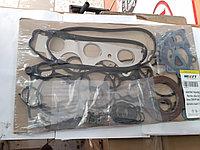 Комплект прокладок двигателя Hyundai Accent