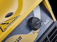 Тепловая пушка Ballu BHP-ME 2, фото 3