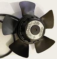 Осевой вентилятор VBM, VBM-ENTR, FA23/ 2028/ S1/F