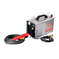 Инверторный аппарат для плазменной резки РЕСАНТА ИПР-40 | Толщина резки 12 мм