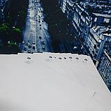 Печать на конвертах в Алматы, фото 3