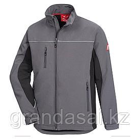 Флисовая куртка NITRAS MOTION TEX LIGHT