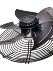 Тепловая пушка Ballu BHP-M-15, фото 2