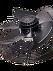 Тепловая пушка Ballu BHP-M-24, фото 2