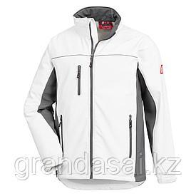 Куртка NITRAS MOTION TEX LIGHT
