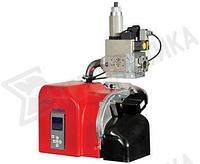 Газовая горелка Ecoflam Gas 70