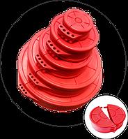 Блокиратор задвижек и вентилей LOCKOUT DEVICE FOR VALVE 200-340