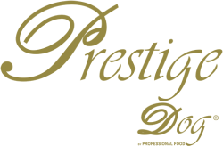 Prestige Dog