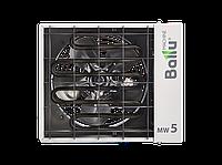 Тепловентилятор BALLU BHP-MW-9, фото 3