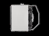 Тепловентилятор BALLU BHP-MW-9, фото 4