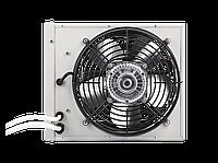 Тепловентилятор BALLU BHP-MW-9, фото 6