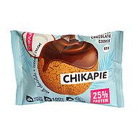Печенье Сhikalab - ChikaPie (кокос), 60 г