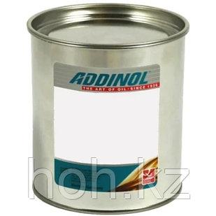 Многоцелевая смазка ADDINOL MULTIPLEX FD 1