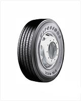 Грузовая шина Firestone FS422+ 315/80 R22.5 156/154L