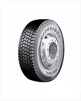 Грузовая шина Firestone FD622 295/80 R22.5 152M