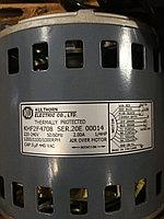 KHF2F4708     ¼ HP, фото 1